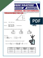 Conversión-de-Sistemas-Trigonométricos-para-Cuarto-de-Secundaria.doc