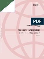 AccesstoInformationHandbook (1).pdf