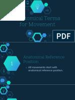 anatomical-terms