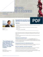 ifrs3-amendments-print-friendly