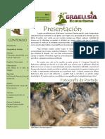 Boletin_Cientifico_de_Graellsia_Ecoturis