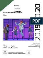 18_pmano_talh_19-20_aracaladanza_play_web-1