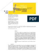 Rehearsing_a_polylocal_polyphony_in_acad.pdf