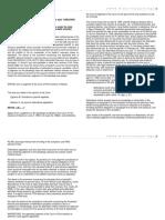CivPro IV Civil Procedure No.4.docx