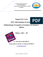 Polycopié.pdf