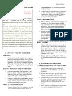 Legal Ethics Cases.pdf