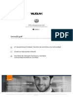wuolah-free-tema22.pdf