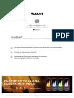 wuolah-free-tema13.pdf
