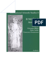 Noein_in_Aristotele_De_anima_III_4.pdf