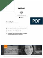 wuolah-free-tema39.pdf