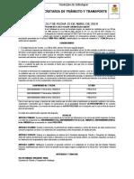 PRESCRITO - FARID POLO JIMENEZ (2)
