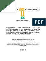 TESIS J.Belmonte_Trujillo.pdf