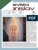 ENTREVISTA_GROF_-_PARTE_II_verdemente.pdf