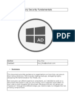 ad-security-fundamentals-1