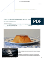 Flan con leche condensada en olla rápida.pdf
