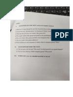 test scrib.pdf