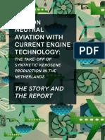 Carbon_Neutral_Aviation