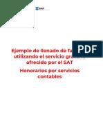 honorarios_servicios_contables.pdf