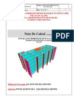 Note de calcul   Hotel sidi moussa -ctc.docx