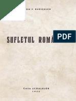 93103613-Sufletul-Romanesc-Ion-F-Buricescu-1944.pdf