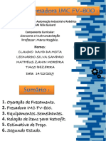 Retrofit_Final.pdf