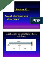 plasticitéchapII(3eme)partie).pdf