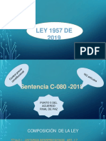 Control de constitucionalidad de la Ley Estatutaria de la JEP - Diapositivas.pptx
