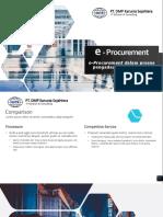 e-procurement.pptx