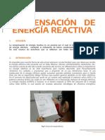 Ing.-Rosinaldo-Arias-Quispe