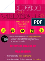 Law-on-Partnership-Corporation-Dissolution-and-Winding-Up