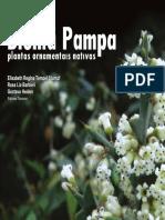 20160607121021rsbiodiversidade_livro_ornamentais.pdf