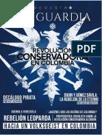 Revolucion_Conservadora_en_Colombia_2019