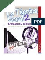 Muestra-La-Técnica-Vocal-2-Serie-Canto-Vol2-E-book.pdf