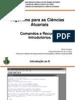 Aulas_2_e_3_-_Comandos_e_recursos_introdutrios