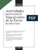 ACTIVIDADES DE LA NOVELA.docx