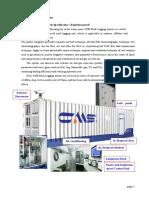 CMS Mudlogging Unit introduction Botta 2018-9 (3).pdf