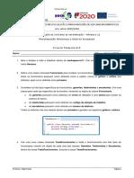 CPTGPSI_Ficha_Trabalho_5_.docx