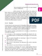 chapitre 2-2