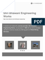 shri-bhawani-engineering-works
