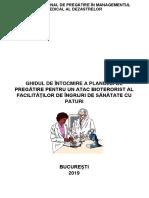 GHIDUL_PLANULUI_PENTRU_UN_ATAC_BIO-TEROR.pdf