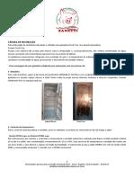 camara de maturação Zanetti.pdf