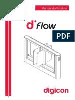 Manual_dflow06