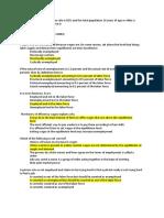 econ-assessment.docx