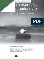 Modern Aspects of Superconductivity_ Theory of Superconductivity ( PDFDrive.com )