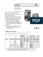 Omron-MY2N_220_240VAC_(S)-datasheet