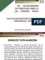 GUIA PARA ENTIDADES TERRITORIALES.pdf