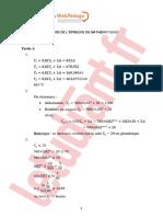 378194909-bac-S-Mathe-matiques-Pondiche-ry-2018.pdf