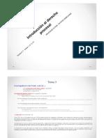 Derecho Procesal_Tema 3 a 6.pdf