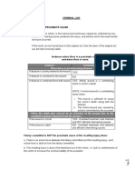Crim Law Notes.docx