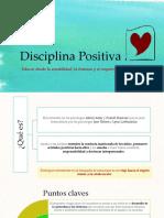disciplinapositiva-130427173723-phpapp02.pdf